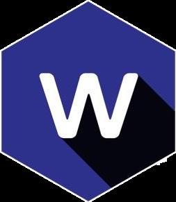 wikibon-logo