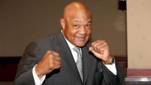 061413-sports-george-foreman-boxer-portrait