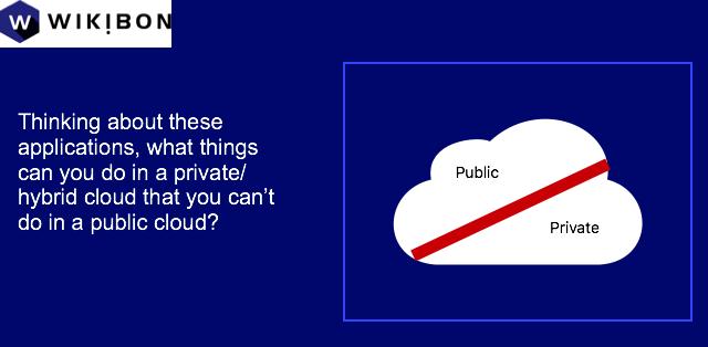 4a (5)-pub_cloud gaps