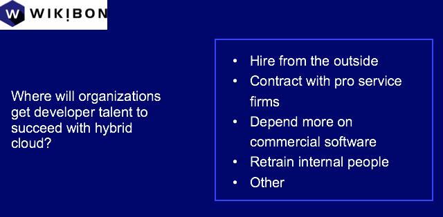 5 (6) software talent