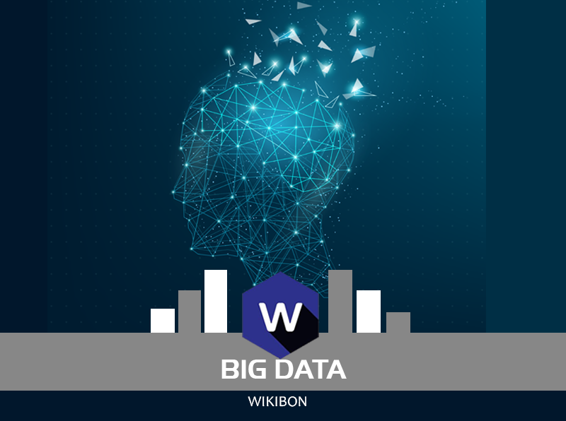 82a8053620 Wikibon s 2018 Big Data Analytics Trends and Forecast - Wikibon Research