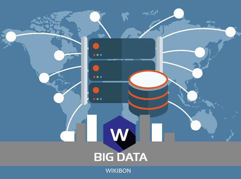 At DataWorks 2018, Hortonworks Accelerates Its Shift Toward