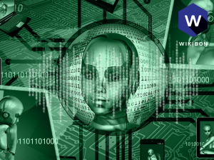 Kubeflow Shows Promise in Standardizing the AI DevOps Pipeline