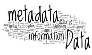 Document-management-and-Metadata