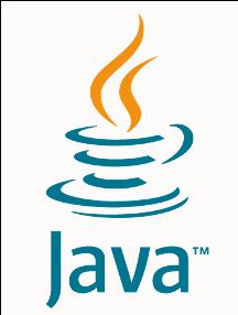 Java Motive