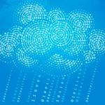 cloud-bigdata-image-150x150