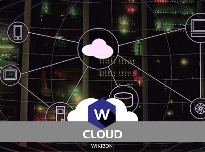 Hybrid Cloud Realities