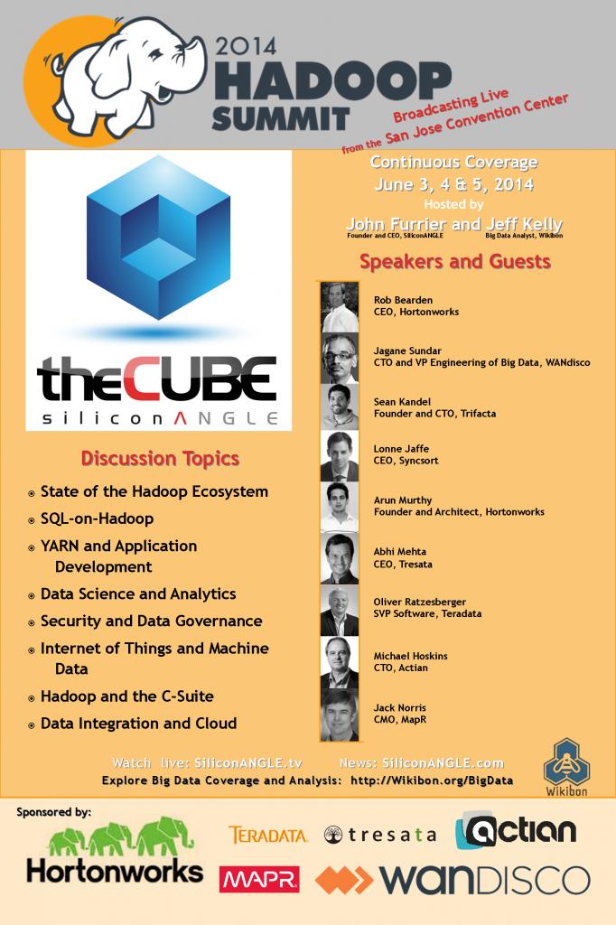 theCUBE-HadoopSummit2014-682x1024