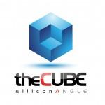 theCUBE_logo-HR-150x150