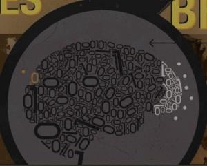 wikibon-hyperscale-thumb-300x241